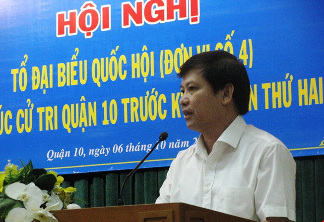 trinh xuan thanh co duoc huong tinh tiet giam nhe? hinh anh 1